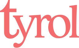 Northwest Airlines Logo Tyrol - Moda para cria...